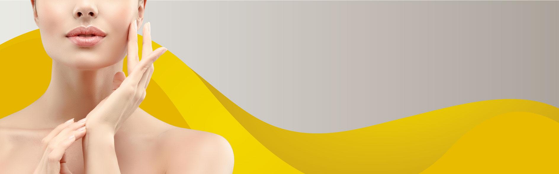 banner cirurgia plastica excelencia e cuidado